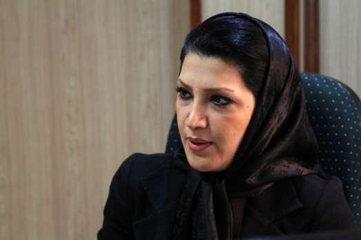 دکتر سارا میرزایی
