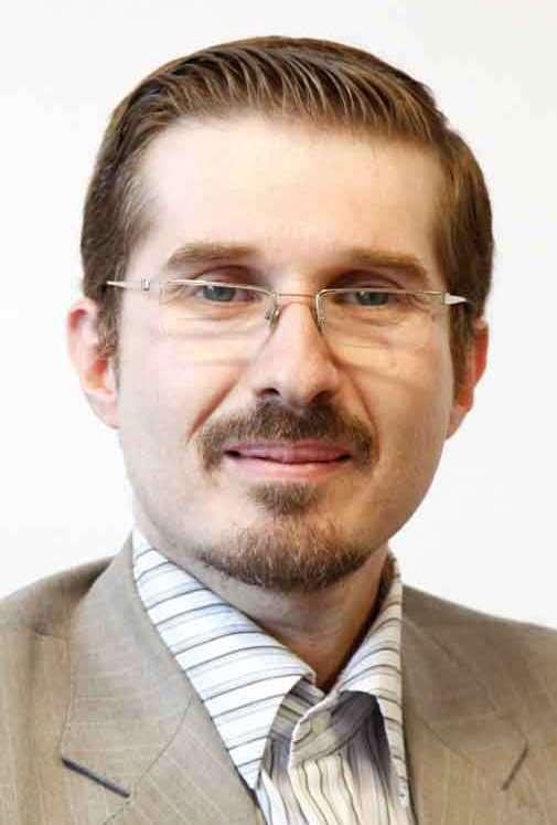 دکتر رضا اکبری اصل