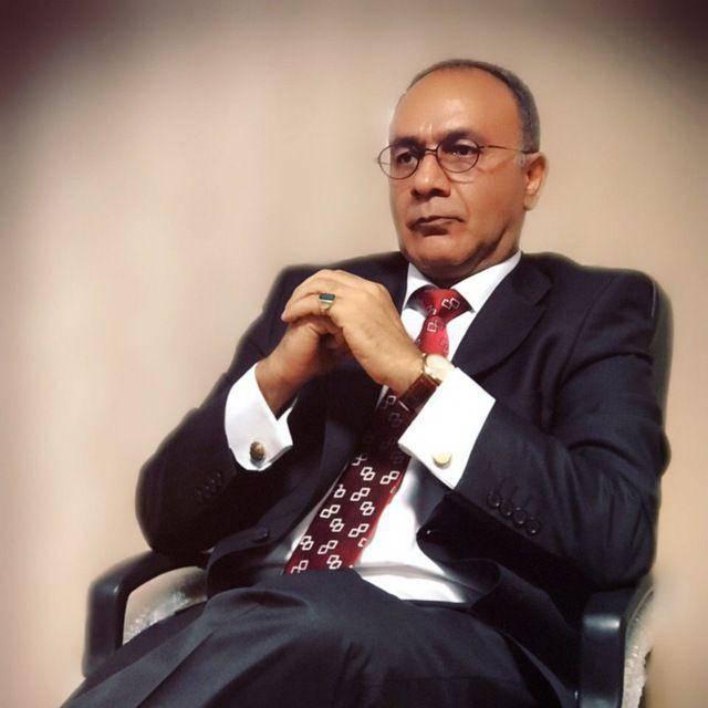 دکتر ساسان نصیری